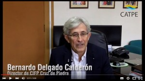 Video-Bernardo-Delgado-Catpe