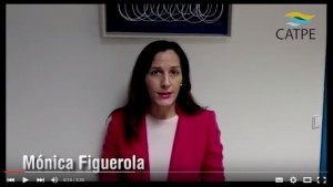 Video-Monica-Figuerola-Catpe