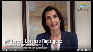 Video-Teresa-Lorenzo-Catpe