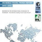 World-Travel-Trends-Report-2015-6-portada