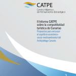 catpe7