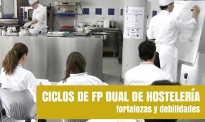 Ciclos-FP-duales