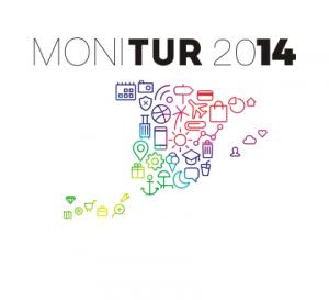 monitur2014