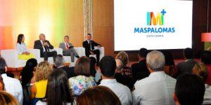 presentacion-logo-maspalomas-costa-canaria12-660x330
