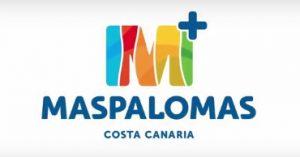 maspalomas-2