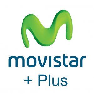 movistar-plus