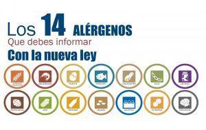 14-alergenos-declarar-granada
