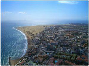 playa-del-ingles