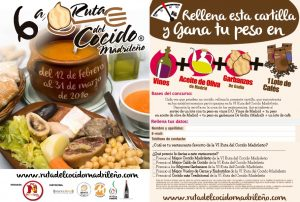 ruta-cocido-madrid